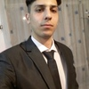 Iman, 22, г.Тегеран