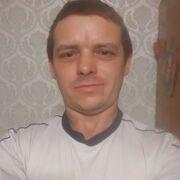 Дмитрий 35 Набережные Челны