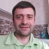 Александр, 41, г.Солнцево
