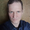 Олег Неуметов, 40, г.Астана