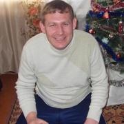 сергей 44 Курганинск