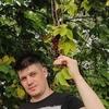 Алексей, 31, г.Артем