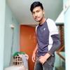 Abhishek, 17, г.Газиабад