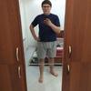 Павел, 30, г.Барнаул