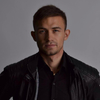 Дима, 27, г.Киев