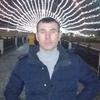Alexander, 29, г.Нижний Новгород