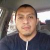Elvis Francisco Alzam, 36, г.Чикаго