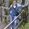 Алексей, 38, г.Дедовичи
