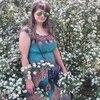 Екатерина, 32, Єнакієве