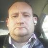 Игорь, 30, г.Новосибирск