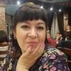 Олечка, 37, г.Красноярск