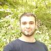 Erik, 28, г.Ереван