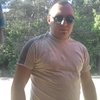 Nerka, 34, г.Вильнюс