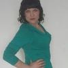 Наталья, 34, г.Штутгарт