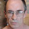 zodshi, 57, г.Кушва