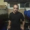 Николай, 31, г.Ярославль