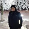 Айрат, 23, г.Чистополь