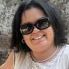 Анна, 38, г.Петах-Тиква