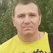 Александр, 50, г.Саратов