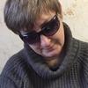 ИРИНА, 49, г.Казань