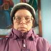 irina, 60, Aksu