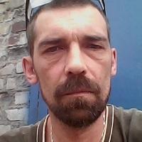 Алексей, 48 лет, Телец, Оренбург