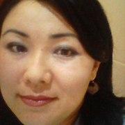 Гиляна, 41, г.Элиста