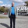 Александр, 58, г.Хадыженск