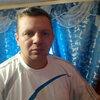 сергей, 45, г.Советск (Тульская обл.)