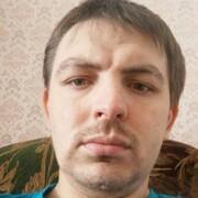 Vladimir 26 Междуреченск
