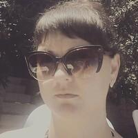 Евгения, 37 лет, Рак, Ростов-на-Дону