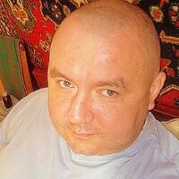 Владимир, 49 лет, Скорпион, Калуга