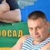 Александр, 54, г.Сергиев Посад