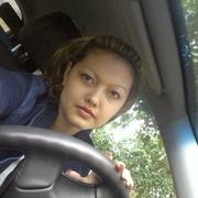 Екатерина 29 лет (Водолей) Улан-Удэ