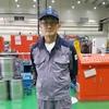 Ли Евгений, 45, г.Асан