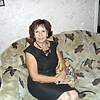 лидия, 73, г.Балаково