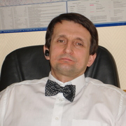 Евгений 60 Москва