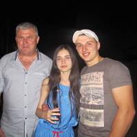 александр, 56 лет, Весы, Хмельницкий