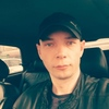 Артем, 42, г.Киров