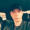 Artem, 42, Kirov