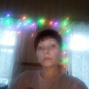 Елена 49 лет (Водолей) Хабаровск