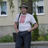 Дмитрий, 44, г.Ганцевичи