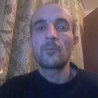 Акоб, 42 года, Близнецы, Екатеринбург