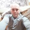 Роман, 35, г.Истра