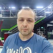 Александр 40 Новосибирск
