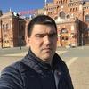 ильдар, 39, г.Нижний Новгород