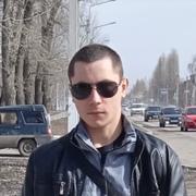 юра, 20, г.Павловск (Воронежская обл.)
