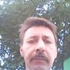 Aleksey, 49, Zaozyorny