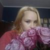 Оксана, 19, г.Ряжск