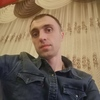 Артем, 33, г.Новосибирск